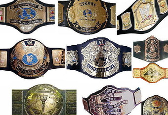 Wwfbelts_crop_340x234