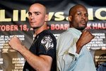 Kelly-pavlik-bernard-hopkins-press-conference_crop_150x100