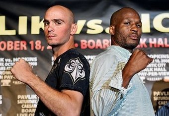 Kelly-pavlik-bernard-hopkins-press-conference_crop_340x234