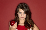 Lyndsey-fonseca_crop_150x100