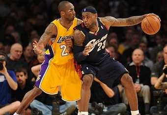 Nba_kobe_lebron_500_crop_340x234