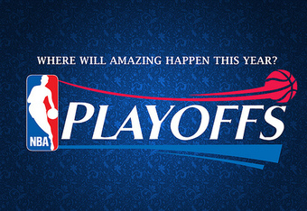 Nba20playoffs202010_crop_340x234