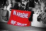 Arsene_trust_crop_150x100