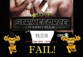 Strikeforcefail_crop_340x234
