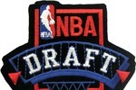 Nba-draft-011_crop_150x100