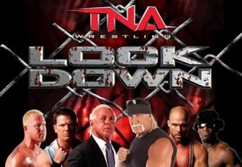 Tna-lockdown-2010_crop_340x234