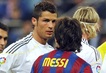 Ronaldojealous-messi-29832_crop_340x234