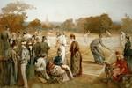 Lawn-tennis-prang-1887_crop_150x100