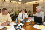 Draft-warroom-photo_crop_150x100