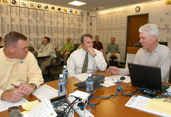 Draft-warroom-photo_crop_340x234