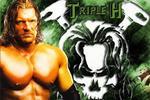 Tripleh1arwc1_crop_150x100