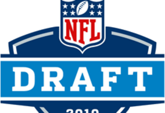 2010_nfl_draft_crop_340x234