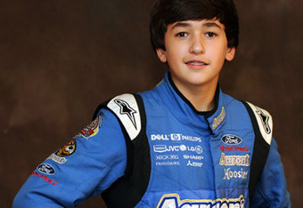 Chase-elliott1_crop_340x234