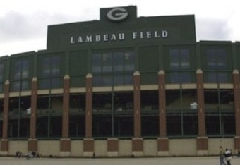 Lambeau_cropped-300x206_crop_340x234