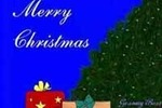 Christmas_tree_crop_150x100