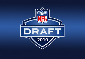 2010-nfl-draft_crop_340x234