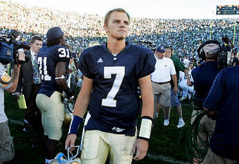 Jimmy-clausen_crop_340x234