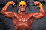 Hulk-hogan-photo_crop_150x100