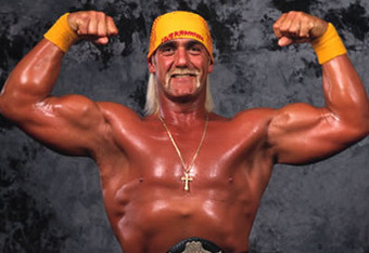 Hulk-hogan-photo_crop_340x234