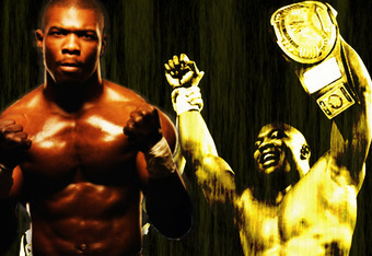 Shelton_benjamin_wallpaper_crop_340x234
