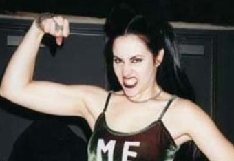 Daffney_crop_340x234
