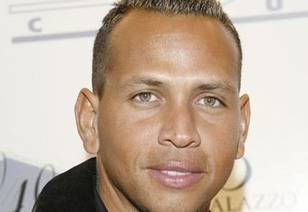 Alex-rodriguez5_crop_340x234