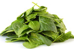 Spinach_crop_150x100