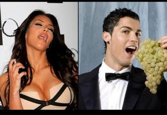 Kim-kardashian-and-cristiano-ronaldo-amazed-23932_crop_340x234