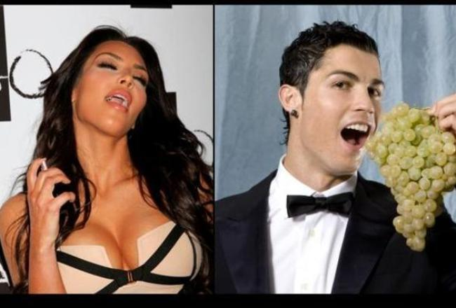 Kim-kardashian-and-cristiano-ronaldo-amazed-23932_crop_650x440