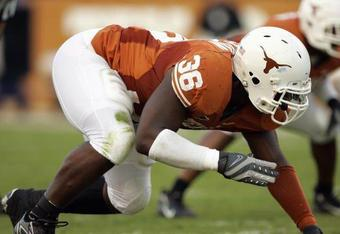 Lamarr_houston_crop_340x234