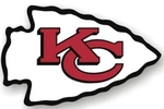 Kansas-city-chiefs_crop_150x100