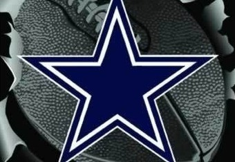 Dallascowboys_crop_340x234