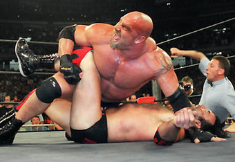 Wrestling-goldberg_crop_340x234