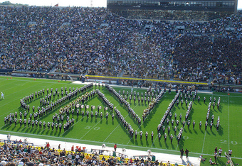 Ndstadium_crop_340x234