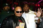 Nfl-draft-party-fat-joe-jamarcus-russell_crop_150x100