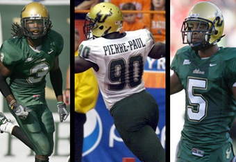 Usf_draftees_crop_340x234