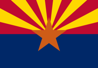 Arizonaflag_crop_340x234