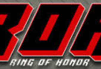 200px-ring_of_honor_logo_crop_340x234