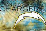 Chargers_crop_150x100