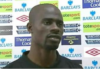 Georgeboateng_crop_340x234