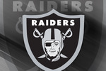 Nfl_oakland_raiders_1_crop_150x100