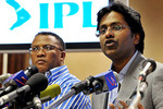 Lalit-modi-and-gerald-maj-001_crop_150x100