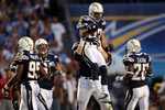 Chargersd_crop_150x100