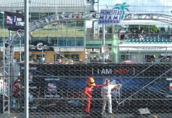 Indycarpic-homesteaddriverintro_crop_340x234