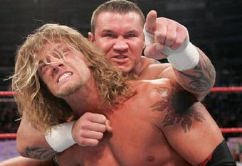 Edge-with-randy-orton_crop_340x234