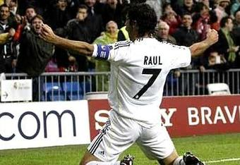 Legend-raul-real-madrid-2383_crop_340x234