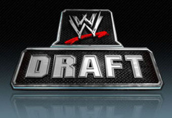 Wwe_draft_article_crop_340x234
