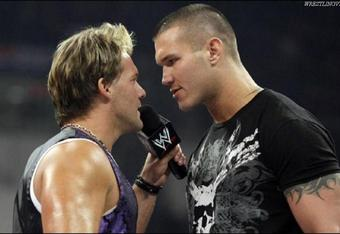 Chris-jericho-and-randy-orton_crop_340x234