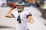 Kevin-kolb-eagles-20080828_zaf_c04_021_crop_150x100