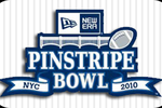 Pinstripe_bowl_crop_150x100